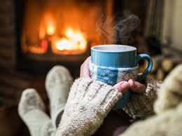 How warm will you be this winter? Can we Help?