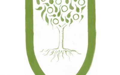 Sarratt Horticultural Society – New dates